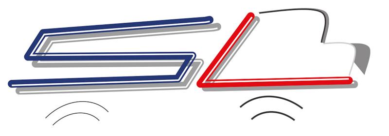 Sigma Logistik